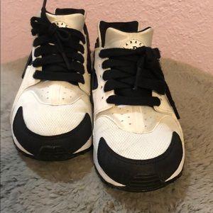 Huarache/Nike